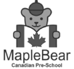 Maple Bear Logo